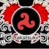 "Ma Guilde ""L'akatsukii"""