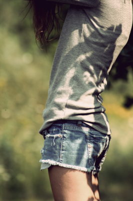 Page Thinspo -