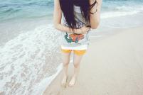 Thinspiration ♥