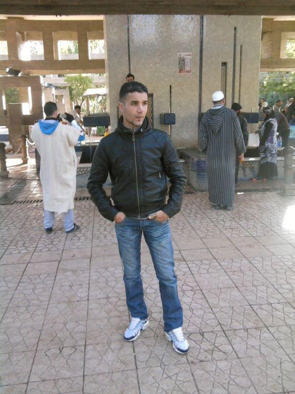 Bachir