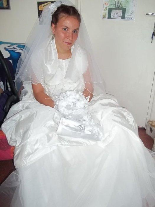 MON BLOG DE MON MARIAGE DU 19 08 2011