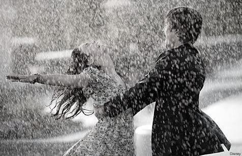 تريد حب الأنثى [ إهتــــــم بها ]  تريدها أن تبقى معك [ إحترمها ]  تريد أن تملكهــــــا [ إفهمهـــــــا ]