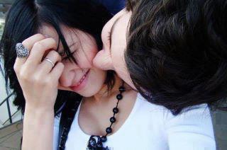 """كم أشتاق ل """" اهلا وسهلا """" بصوتك ،،، بطريقتك ،،، بإشتياقك ♥ . كم يشتاق نبضي لأنفاسك... ... ... كم أشتاق لإسمي بأسلوبك... بحروفك المغموسة بالحنان. . . ... كم أشتاق لضعفك معي ... كم أشتاق لرجة في صوتك حين تبوح لي اني حبك الأبدي كم اشتاق لتخبرني تفاصيلك التي لم ولن تخبرها لسواي .."""