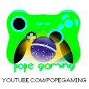 Photo de PopeGaming