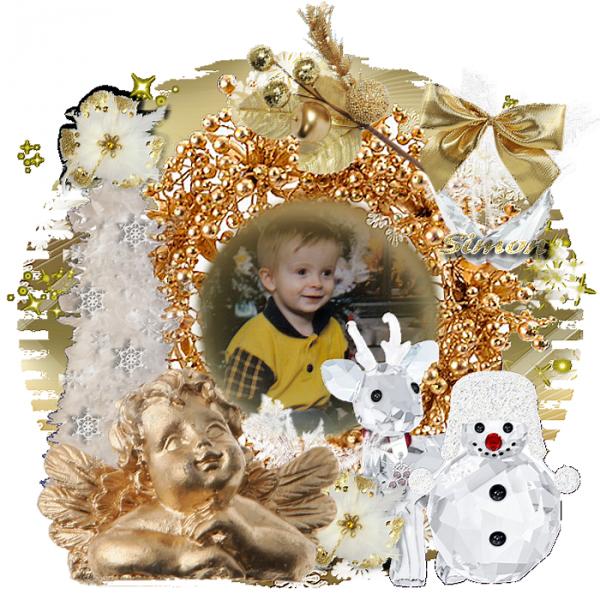 Douces pensées a mon Ange du Ciel avec les Paroles de la chanson de Linda Lemay ***Tu ne verras plus l'hiver*** En homage pour toi mon fils TROP DURE RÉALITÉ