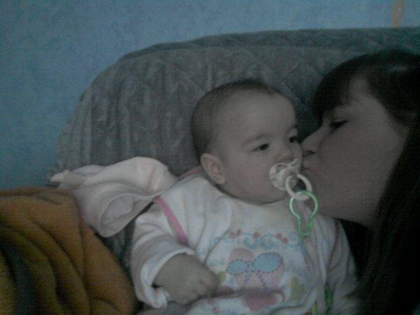 Alya et moi