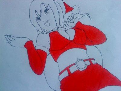 ▬▬▬▬▬▬▬▬▬▬▬▬▬▬▬▬▬▬▬▬▬▬▬<Noel>▬▬▬▬▬▬▬▬▬▬▬▬▬▬▬▬▬▬▬▬▬▬▬