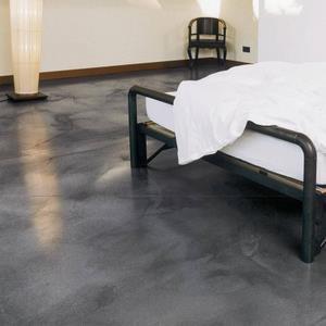 Sole beton cire anthracite beton cire frejus - Beton cire anthracite ...