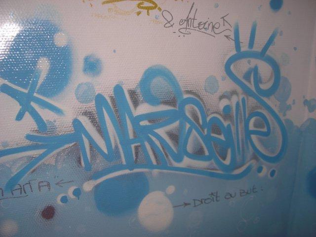 Blog de emiy-graff