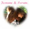 Socrate-Love