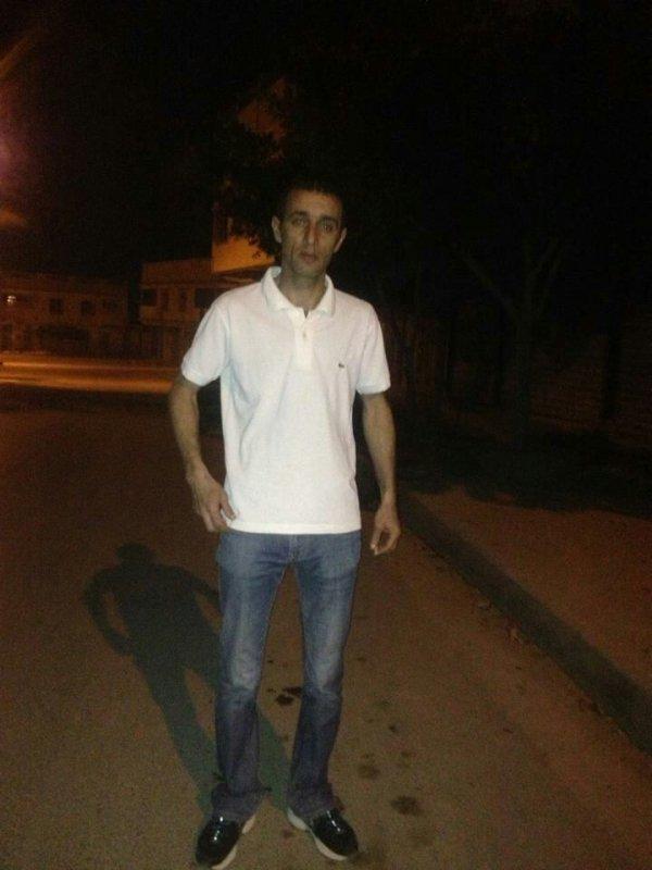 Ci moi khaled