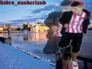 Photo de badro1sunderland