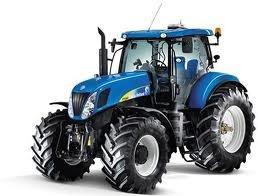 marques de tracteur que je detestes