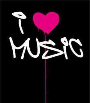 Une vie sans musique !!
