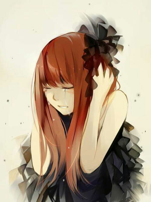 De belle image ♡♡