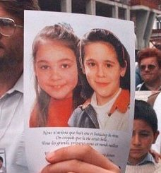 Julie et Melissa, 25 ans après : Ce qu'on a oublié Michel Bouffioux | Publié le 24 juin 2020 | Mis à jour le 24 juin 2020