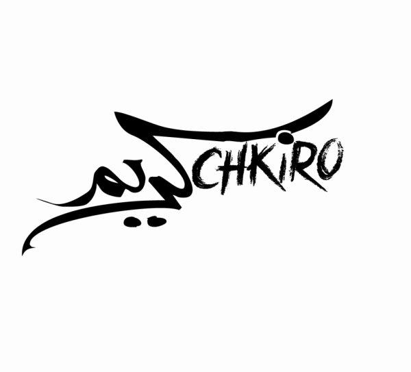 كـــريـــــم<3 Chkiro