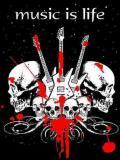 Photo de x-rock-anarchie-x