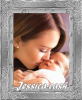 jessica-cash