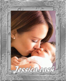 Photo de jessica-cash