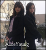 AliceYoung