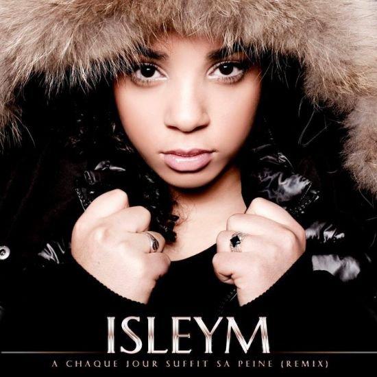 Islem