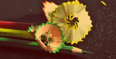Jamaïque ♥