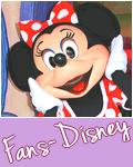 Photo de Fans-Disney