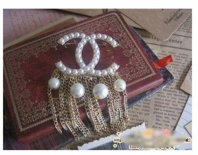 Article 19éme ; Bijoux & Accessoires. :)