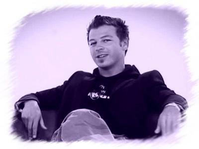 Blog de Fiction-Christophe-Mae