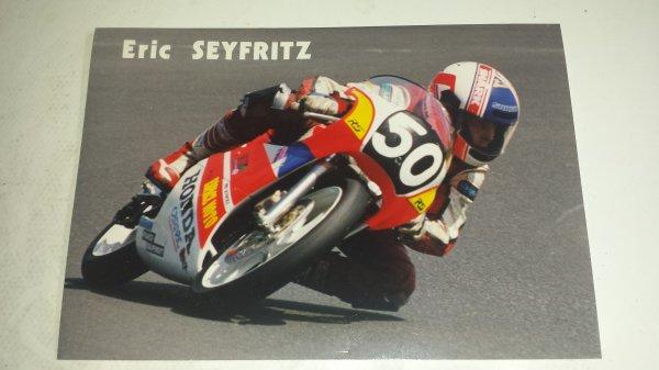 125 Open 1992