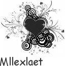 Photo de mllexlaet