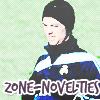 zone-novelties
