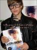 Justin..