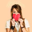 Photo de Miley-CNew