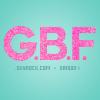 GBF-S1