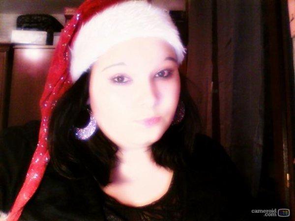 Photo 1 -> Laura