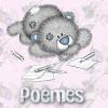xx-mes-poemedu44-xx