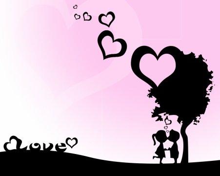 OOº°**°ºOOº°**°ºOOº  des petit amoureux ke c beau lamour OOº°**°ºOOº°**°ºOO