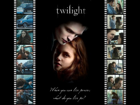 Le tournage à Rio de Twilight 4 menacé !