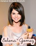Photo de Selena-Gomez-French