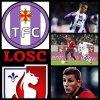 TFC - LOSC