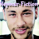 Photo de Neymar-Fiction