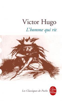 « Bucca fissa usque ad aures […] masca eris, et ridebis semper. »