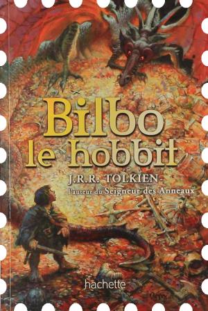 « Dans un trou vivait un hobbit. »