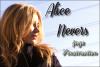 Aliceva2