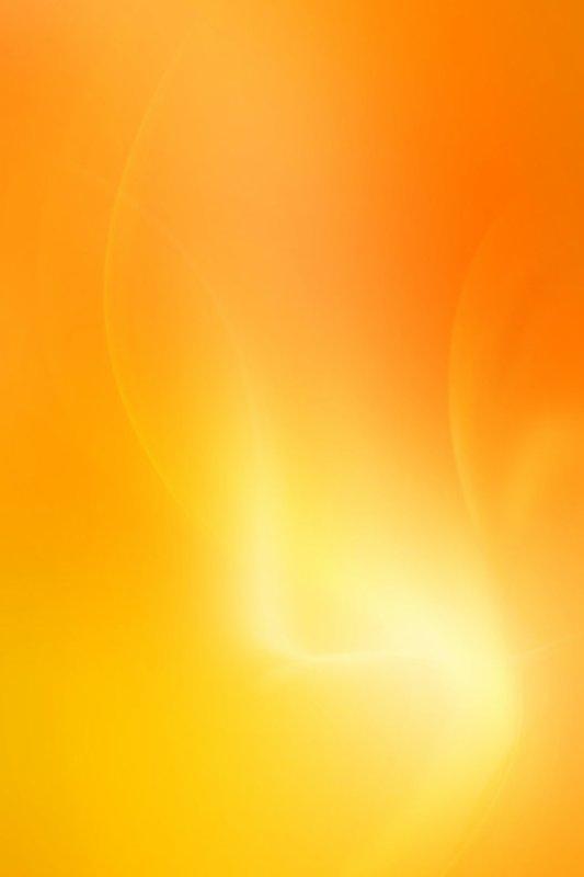 Fond Écran pour iPodTouch et iPhone
