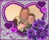 moi et mon fils sullivan