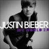 Justin-miley-demi-selena