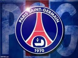 Allezz Paris